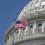 AMP, APC Call on Congress to Pass the Verified Innovative Testing in American Laboratories (VITAL) Act