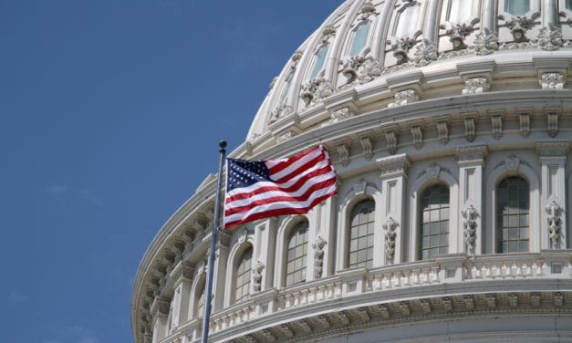 Healthcare Stakeholders Urge Congress to Modernize Regulation of Clinical Diagnostics