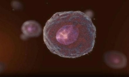 Circulating Tumor Cells Help to Stage Metastatic Breast Cancer