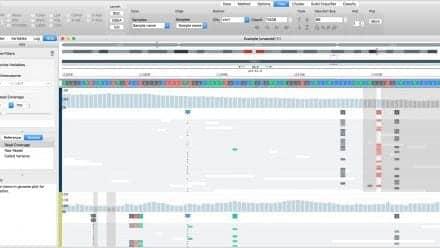 Qlucore Launches Omics Explorer 3.4