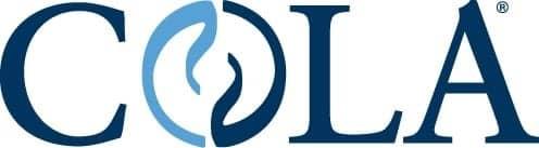 COLA Launches PAMA Impact Survey