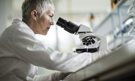 Molecular Health Launches MH Mendel for Genetic Diagnosis of Hereditary Diseases