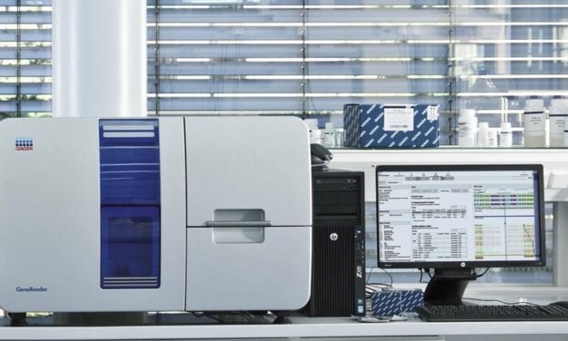 Qiagen Expands NGS Portfolio with Oncology and Immunooncology Panels