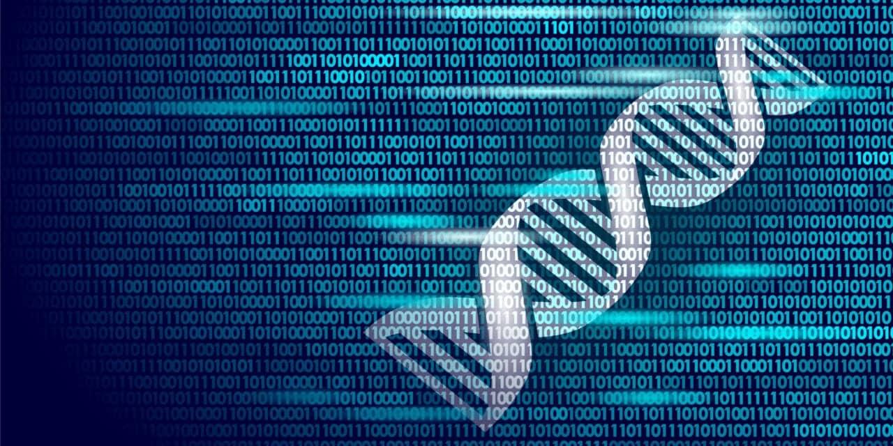 Genomenon Releases CNV Search to Enhance Genomic Interpretation