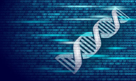 Genomenon Releases CNV Search to Enhance Genomic Interpretation