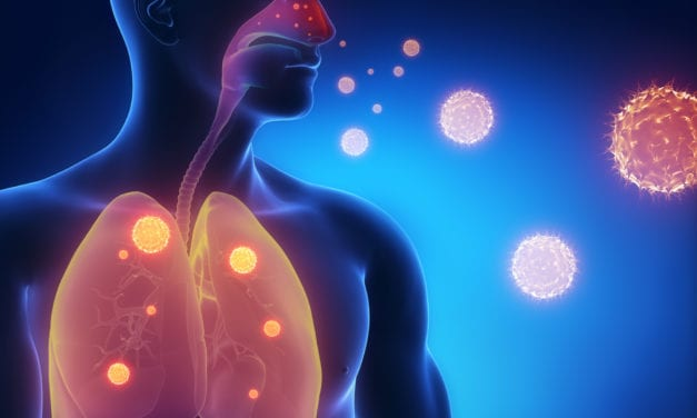 RUO Rapid Test for Respiratory Co-Infections and AR Pathogens