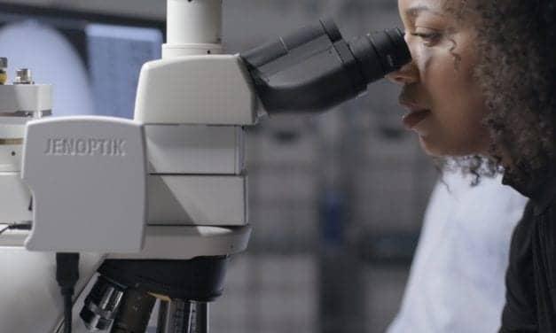 Jenoptik Demonstrates Augmented Microscopy Platform for Pathology Applications