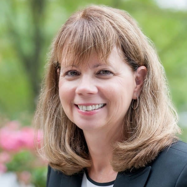 COLA Appoints Nancy Stratton as Chief Executive Officer
