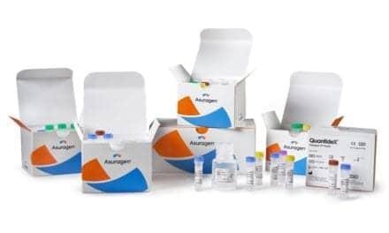 Asuragen Expands Oncology Portfolio
