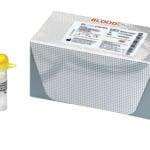 FDA Approves Grifols ID CORE XT Test