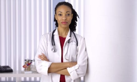 Healthcare Organizations Launch Unprecedented Effort to Improve Diagnosis