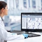 Beckman Coulter Launches Kaluza C Flow Cytometry Data Analysis System