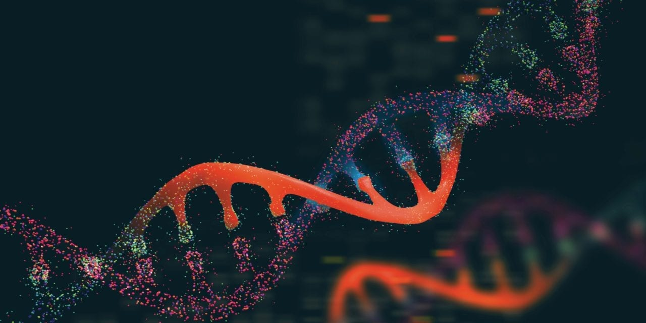 Determining Molecular Response in Chronic Myeloid Leukemia