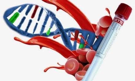 Precipio Launches HemeScreen Molecular Test for Hematologic Cancers
