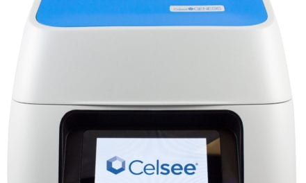 Celsee Launches Genesis System for Single-Cell Analysis