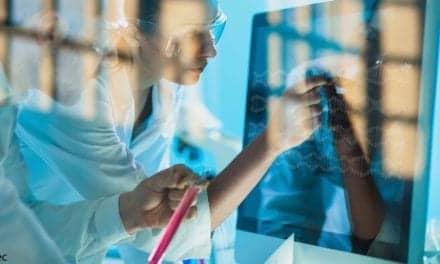 Imec's ElPrep Software Speeds Genome Sequencing Analysis