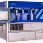 Grifols Launches Scalable Blood Analyzer