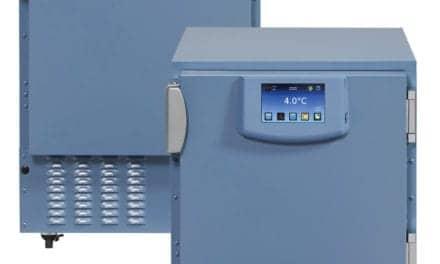 Helmer Scientific Launches Professional Medical-Grade Refrigerators