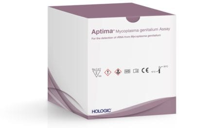 FDA Permits Marketing of First Test to Aid in the Diagnosis of Mycoplasma genitalium Infection