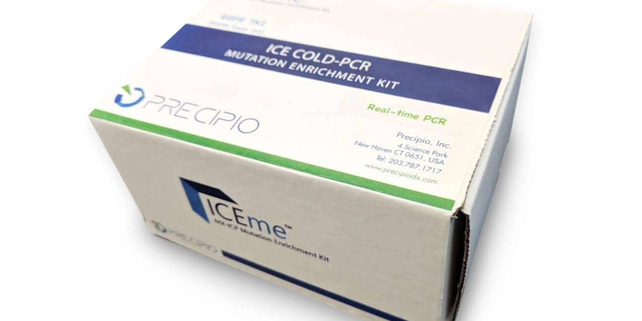 Precipio and PerkinElmer Collaborate to Provide Liquid Biopsy Solutions
