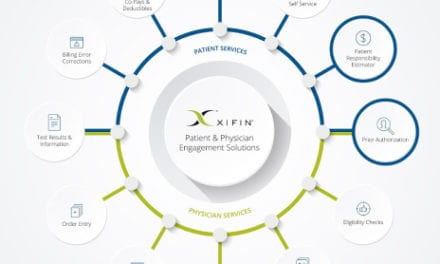 Xifin and Glidian Automate Prior Authorization Capabilities