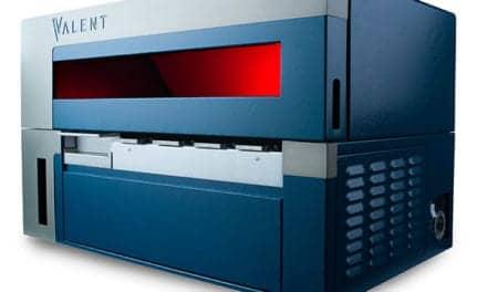 Biocare Medical Unveils IVD Staining Platform