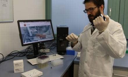 Novel Serum Test Provides Accurate GFR Measurement