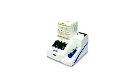 March 2019 Product Spotlight: Clinical Chemistry and Integrated Analyzers