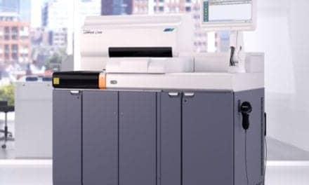 April 2019 Product Spotlight: Immunoassay Analyzers