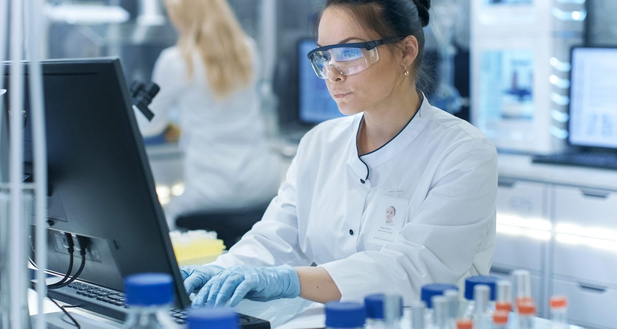 OMNY Health Launches Platform to Connect Researchers to Data