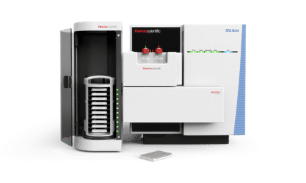 Direct-Sampling Ion Source Simplifies Sample Preparation for Mass Spectrometry Applications
