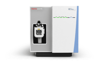 Thermo Fisher Expands Line of Analytical Instruments for Clinical Diagnostics
