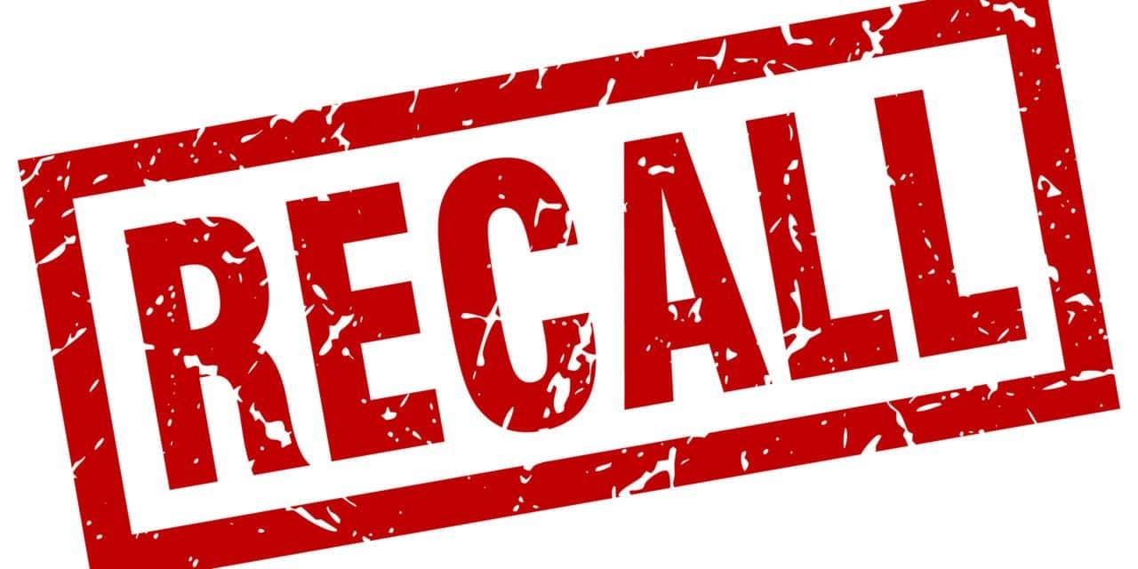 Beckman Coulter Updates Hematology Analyzer Recall