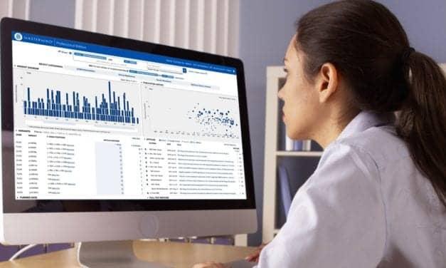 Genomenon to Make Genomic Variants Data Available via Google Cloud Platform