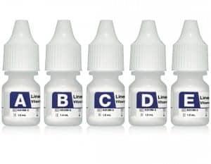 Audit MicroControls Linearity FLQ Vitamin D Ortho Vitros_crop1144x891