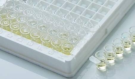 Monoclonal Antibodies to Hepatitis D