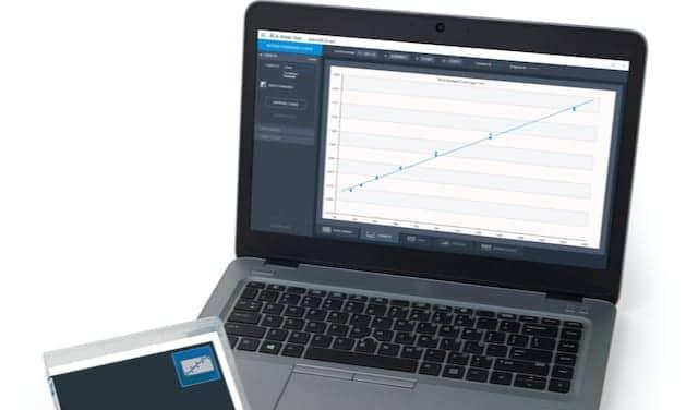 Quantitative Assay Applications Simplify Detection-Based Assays
