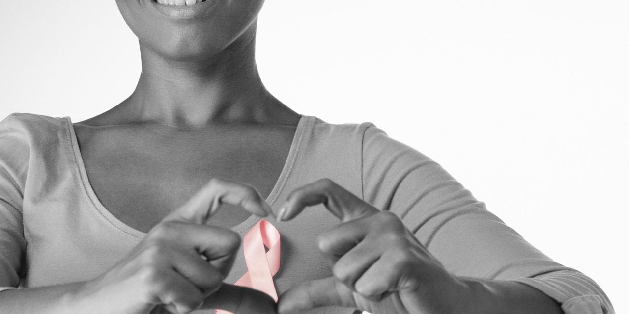 Black and White Women Have Same Mutations Linked to Breast Cancer Risk