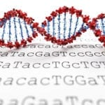 Inside Track: Advancing Clinical Sequencing