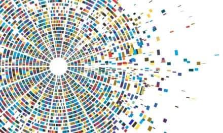 Quantgene Demonstrates Sequencing Precision in Scientific Journal