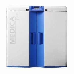ELGA 11 Medica Pro (1)_crop1280x1280p