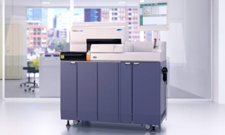 FDA Clears Lumipulse G Whole PTH Assay