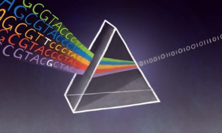 GA4GH Approves Five New Standards for Genomic and Phenotypic Data Sharing