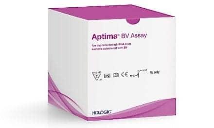 Molecular Assays Focus on Diagnostic Testing for Vaginitis