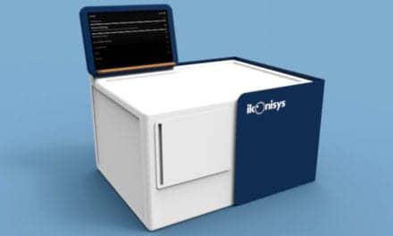 Sheba Medical Center Uses Novel Technology to Detect and Target Cancer
