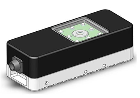 Jadak Releases 6MP Smart Camera for In Vitro Diagnostic Applications