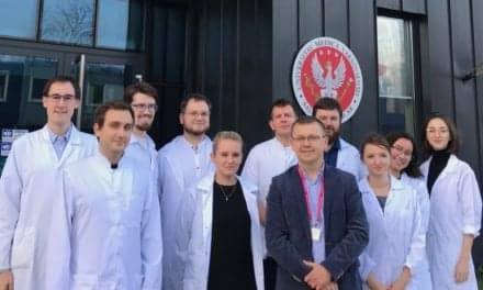 Novel Noninvasive Test Proposed for Detecting Bowel Diseases