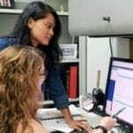 MSBiosuite Bioinformatics Platform Tackles NGS Data Analytics