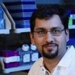 New Liquid Biopsy Blood Test Improves Breast Cancer Diagnostics