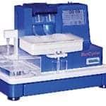 BlotCycler Mini Automates Antibody Blocking, Washing, and Incubation